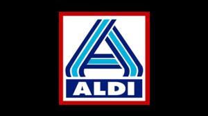 Sterling polish produkter forhandles i Aldi