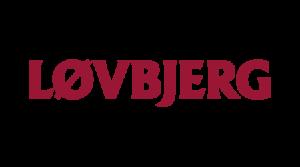 Sterling polish produkter forhandles i Løvbjerg