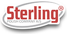 Sterling Polish Company