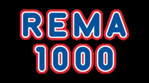 Sterling polish produkter forhandles i rema 1000