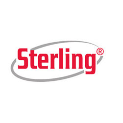 Sterling Liquid Soap Flakes to be relaunched in sustainable material