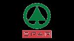 Spar (1)