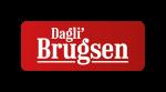 daglig_brugsen